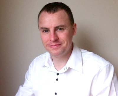 Managed Service and IT Support, Austin Tovey IT Services