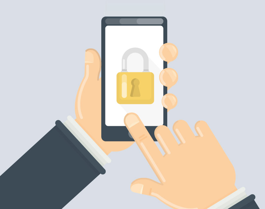 Mobile Device Management, Austin Tovey IT