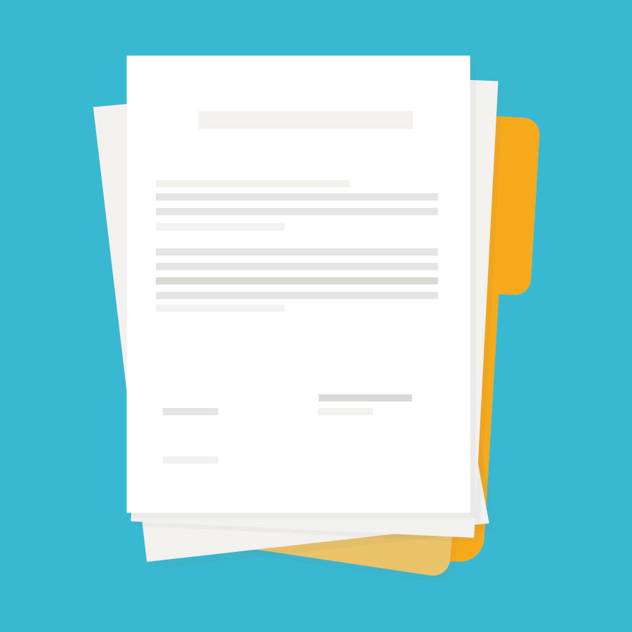 Business Document Backup, Austin Tovey IT